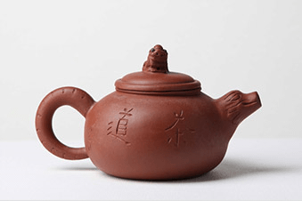 make-tea1
