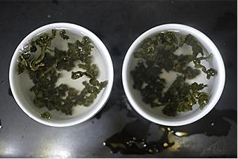 make-tea2