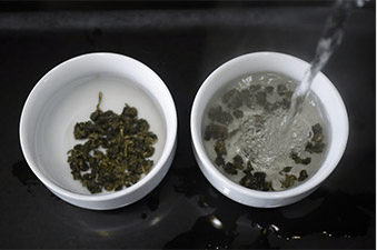 make-tea3