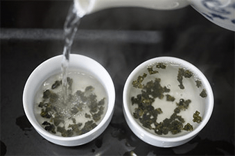 make-tea4