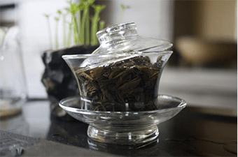 make-tea5